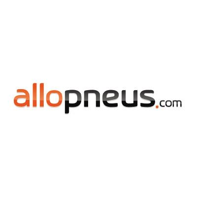 Monteur agréé AlloPneu.com