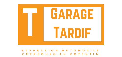 Garage Tardif
